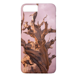 USA, California, Inyo National Forest 9 iPhone 8 Plus/7 Plus Case