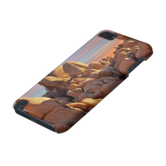 USA, California, Joshua Tree National Park iPod Touch (5th Generation) Covers