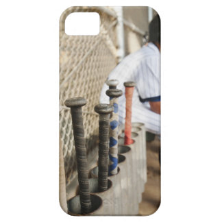 USA, California, Ladera Ranch, Boys (10-11) from iPhone 5 Cover