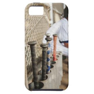 USA, California, Ladera Ranch, Boys (10-11) from Tough iPhone 5 Case