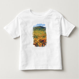 USA, California, Lake Elsinore. California Toddler T-Shirt