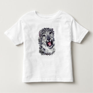 USA, California, Los Angeles County. Close-up Toddler T-Shirt
