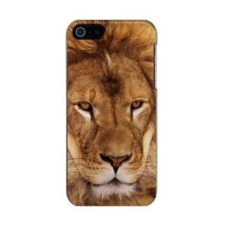 USA, California, Los Angeles County. Portrait Incipio Feather® Shine iPhone 5 Case