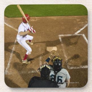 USA California San Bernardino baseball 7 Coasters