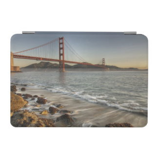 USA, California, San Francisco.  A scenic view iPad Mini Cover