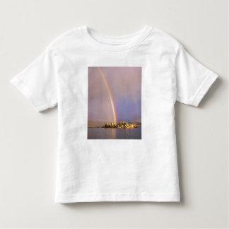USA, California, Sierra Nevada Mountains. Toddler T-Shirt