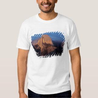 USA, California, Yosemite National Park, 3 Tee Shirt