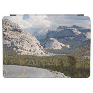USA, California, Yosemite National Park iPad Air Cover