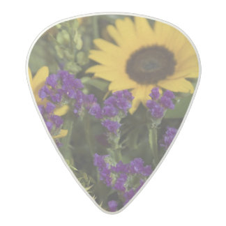 USA, close-up of bridal flower arrangement, Acetal Guitar Pick