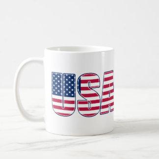 USA Coffee Mug (02)