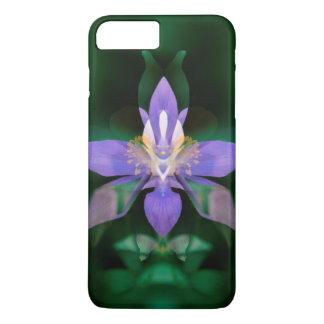 USA, Colorado, Boulder County iPhone 8 Plus/7 Plus Case
