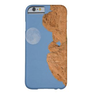 USA, Colorado, Colorado Springs, Garden of the 2 Barely There iPhone 6 Case