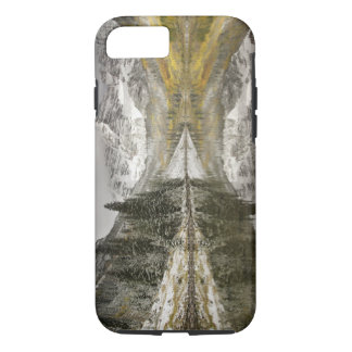 USA, Colorado, White River National Forest, iPhone 8/7 Case