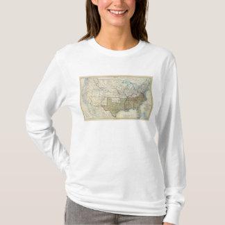USA Dec 1864 T-Shirt