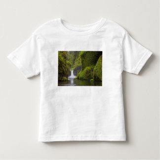 USA, Eagle Creek, Columbia Gorge, Oregon. 3 Toddler T-Shirt