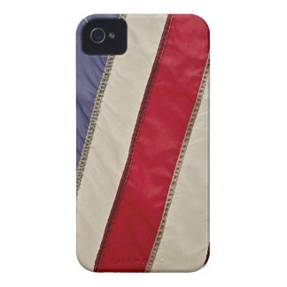 USA FLAG iPhone 4 COVERS