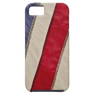 USA FLAG TOUGH iPhone 5 CASE