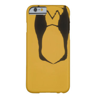 USA, Florida, Ding Darling National Wildlife Barely There iPhone 6 Case