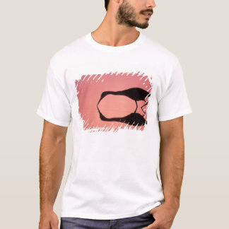 USA, Florida, Ding Darling National Wildlife T-Shirt