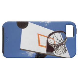 USA, Florida, Miami, Low angle view of iPhone 5 Cases