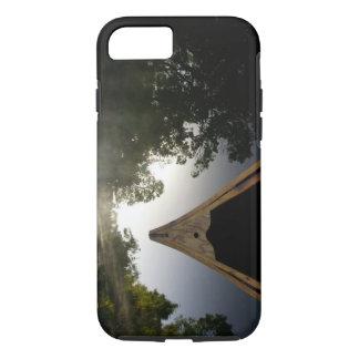 USA, Florida, Ocala National Forest, Alexander iPhone 8/7 Case