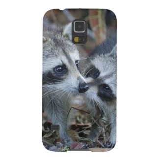 USA, Florida, Sanibel, Ding Darling National Cases For Galaxy S5