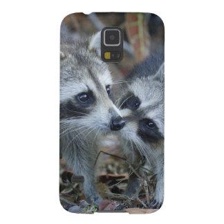 USA, Florida, Sanibel, Ding Darling National Galaxy S5 Case