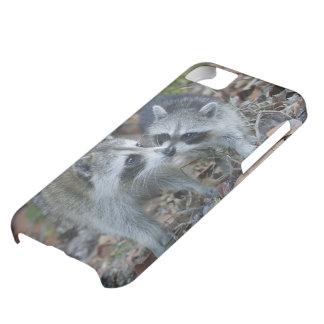 USA, Florida, Sanibel, Ding Darling National iPhone 5C Case