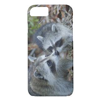 USA, Florida, Sanibel, Ding Darling National iPhone 8/7 Case