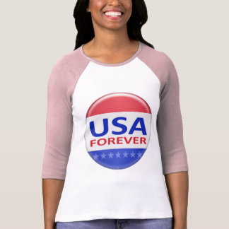 USA Forever Shirts