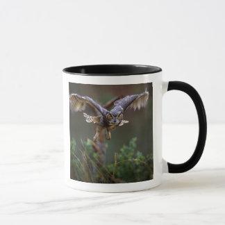 USA, Georgia, Pine Mountain, Callaway Gardens. Mug