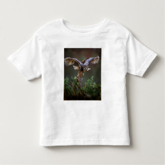 USA, Georgia, Pine Mountain, Callaway Gardens. Toddler T-Shirt