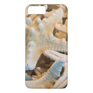 USA, Hawaii, Big Island. Kona iPhone 8 Plus/7 Plus Case