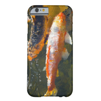 USA, Hawaii, Lanai Barely There iPhone 6 Case