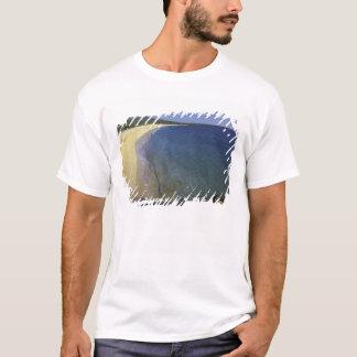 USA, Hawaii, Maui, Maui, Makena Beach, T-Shirt