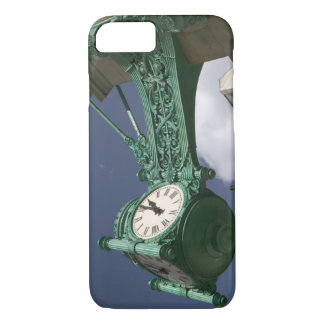 USA, Illinois, Chicago: The Loop: North State iPhone 8/7 Case