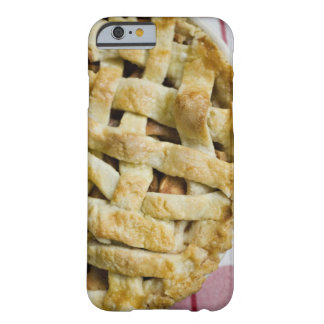 USA, Illinois, Washington, pie Barely There iPhone 6 Case