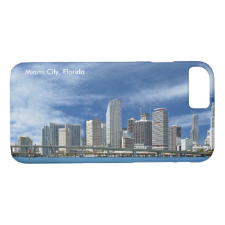 USA Image for Apple iPhone 7, Barely There iPhone 8/7 Case
