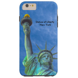 USA Image for iPhone-6-6s-Plus-Tough Tough iPhone 6 Plus Case
