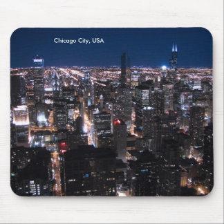 USA Image for Mousepad