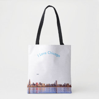 USA image for Tote-Bag Tote Bag