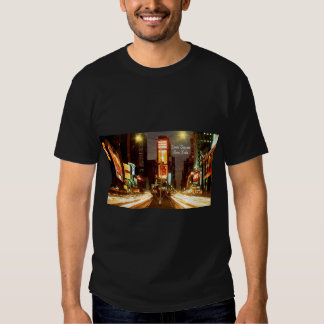 USA Images for T-Shirt