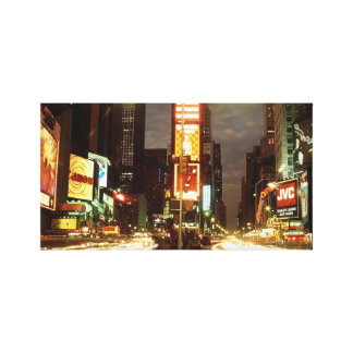 USA Images for wrapped canvas Gallery Wrapped Canvas