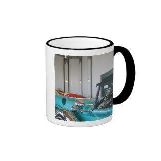 USA Indiana Auburn Auburn Cord Duesenberg 12 Mug