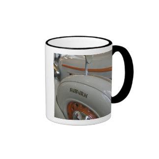 USA Indiana Auburn Auburn Cord Duesenberg 13 Mug