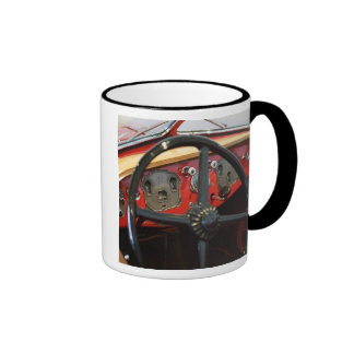 USA Indiana Auburn Auburn Cord Duesenberg 2 Coffee Mug