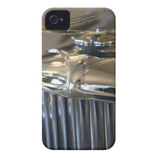 USA, Indiana, Auburn: Auburn, Cord, Duesenberg 5 Case-Mate iPhone 4 Case