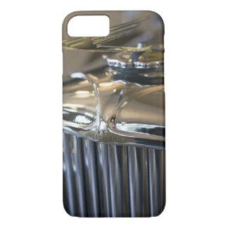 USA, Indiana, Auburn: Auburn, Cord, Duesenberg 5 iPhone 8/7 Case