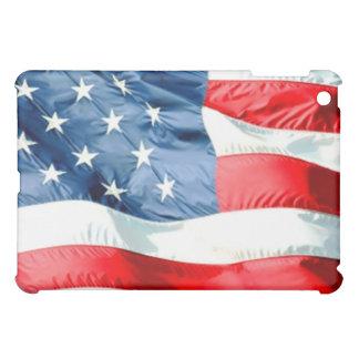 USA iPad MINI CASES