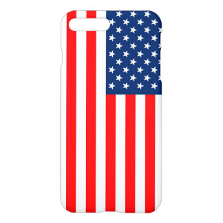 USA iPhone 8 PLUS/7 PLUS CASE